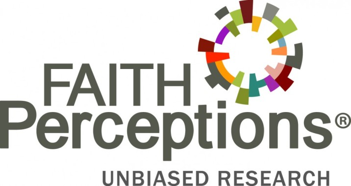 Faith Perceptions Logo