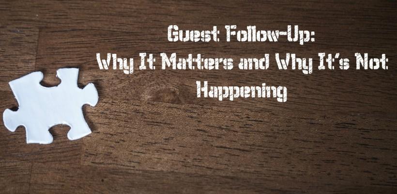 guest-follow-up-3