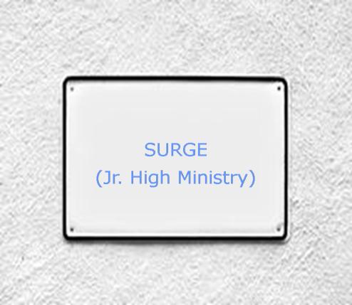 surge-sign